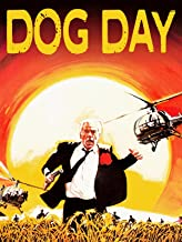 Best dogs day out movie Reviews
