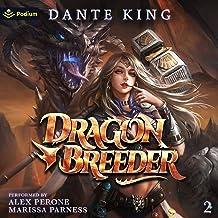Dragon Breeder 2