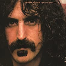 Best frank zappa stink foot Reviews