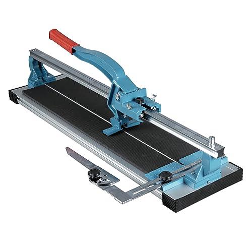 Professional Tile Cutter Amazon Co Uk