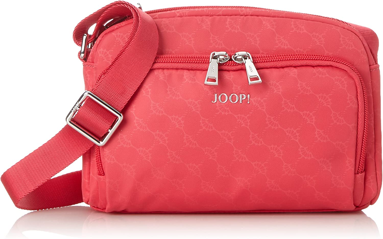 Joop  Women's Nylon Cornflower S Lele Shoulderbag Xshz Shoulder Bag
