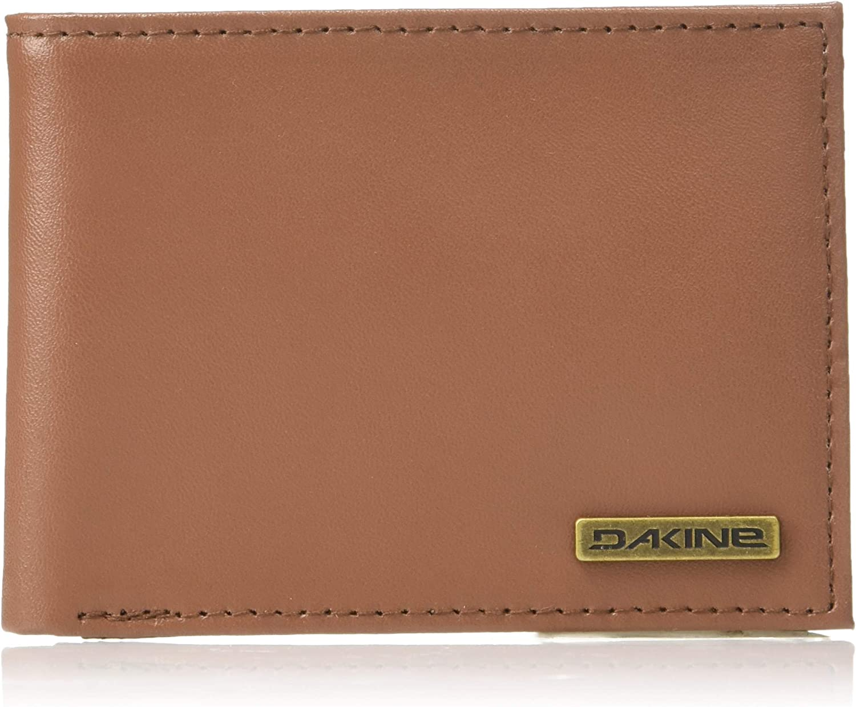 Dakine Men's Archer Wallet