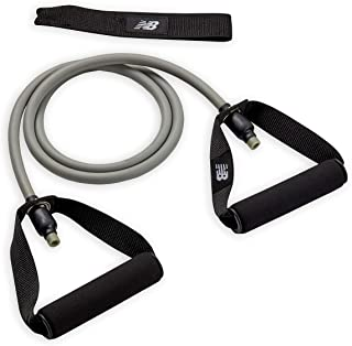 Resistance Band Door Anchor Attachment Home Gym System |...