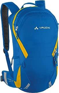 Cluster Backpack