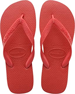 7b04d60910816 Amazon.ca  Red - Sandals   Men  Shoes   Handbags
