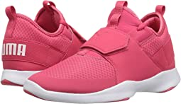 Puma Kids Puma Dare Trainer (Little Kid/Big Kid)