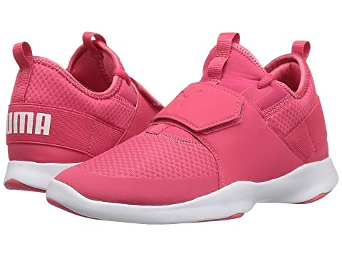 8c8ddd06da1b Puma Kids Puma Dare Trainer (Little Kid Big Kid) at 6pm