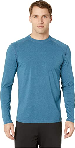 Carrollton Long Sleeve Shirt