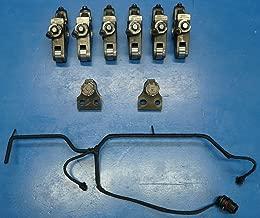 cummins isx wiring harness