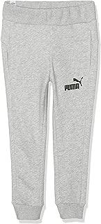 PUMA Kids ESS Sweat Pants TR G