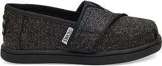 Best toms black glitter shoes Reviews