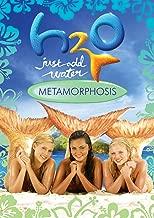 H2O: Just Add Water - The Metamorphosis