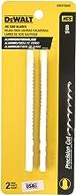 DEWALT Lâmina Serra Sabre de 4 Pol. (100mm) DW3755H2