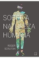 Sobre a natureza humana eBook Kindle