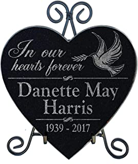 personalised engraved buttons