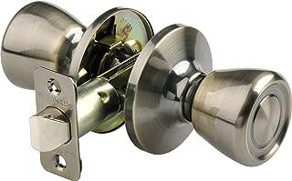 atomic door knob