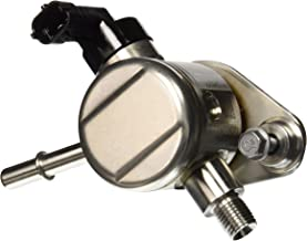Best gmc terrain high pressure fuel pump Reviews