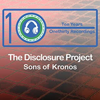 Best son of kronos Reviews