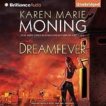 Dreamfever: Fever, Book 4