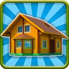 Homes for Minecraft Completely free Suitable for all devices Do not take up much space Guide how to build a house