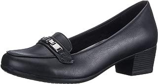 Polaris Kadın 91.156599.Z Moda Ayakkabı