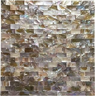 Best zig zag wall tiles Reviews