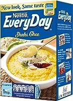 Nestle Everyday Ghee, 1L