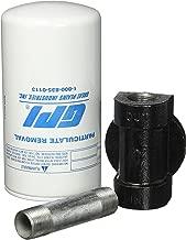 GPI 13352701 Filter Kit