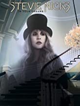 Best stevie nicks talking Reviews