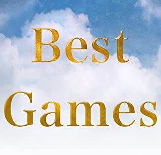 Best Games for Kindle Fire, Best Games for Kindle Fire HD