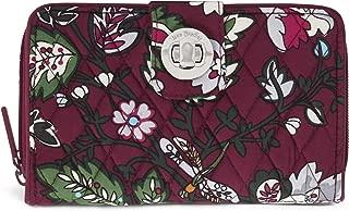 Best gucci bloom purse Reviews