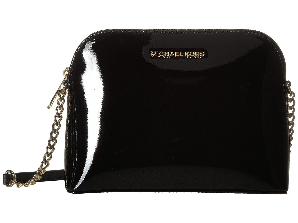 脇にブランド名削除するMichael Kors レディース US サイズ: L カラー: ブラック