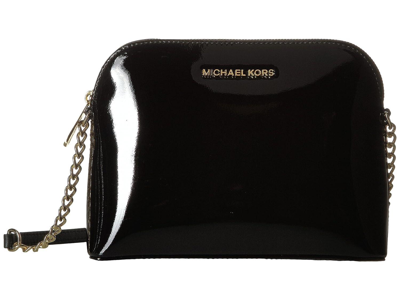 Michael Kors レディース US サイズ: L カラー: ブラック
