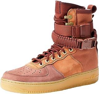 Amazon.es: Nike - Botas / Zapatos para hombre: Zapatos y ...