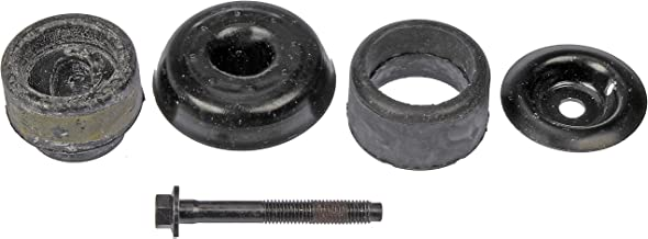 Best subframe bushings 1998 buick lesabre Reviews