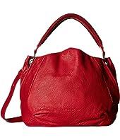 Liebeskind - Dalea Shoulder Bag