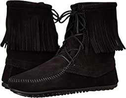 Tramper Ankle Hi Boot