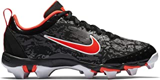 Kids Hyperdiamond 2.5 Keystone Baseball Cleat