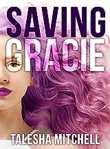 Saving Gracie