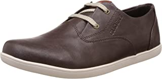 Gliders (From Liberty) Men's Monty-20 Sneakers