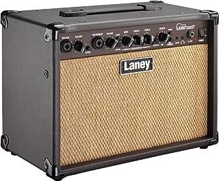 Best laney guitar amp for sale Reviews