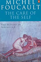 The Care of Self (Penguin History) (v. 3)