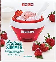 Best zoku ice cream recipes Reviews