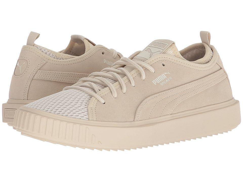 cad24f97e0e1 Men s Sneakers SALE!  35 -  44.99