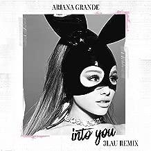 Best ariana grande into you 3lau remix Reviews