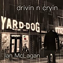 Best drivin and cryin albums Reviews