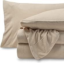 Best split king fleece sheets for adjustable beds Reviews