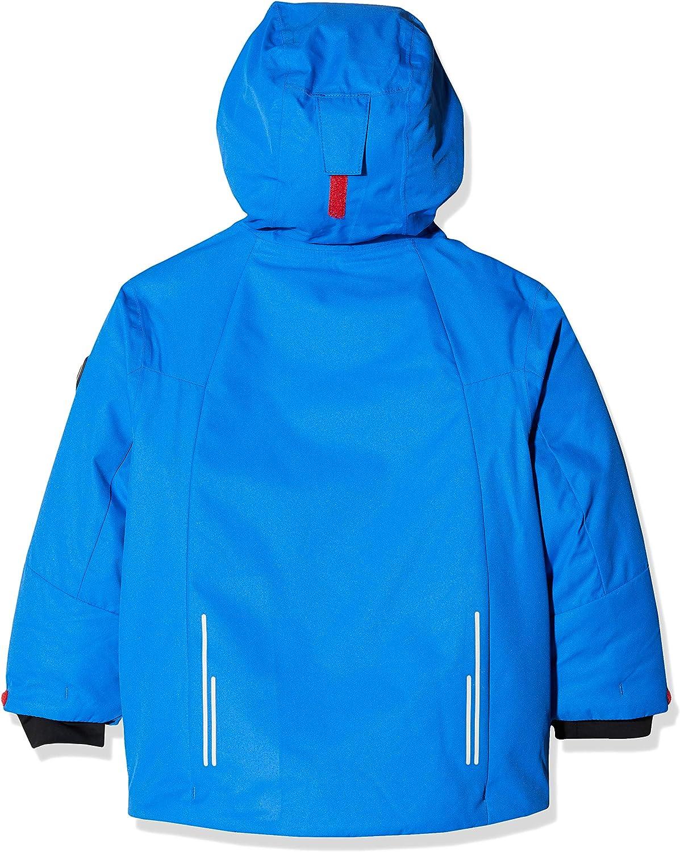 CMP Jungen Skijacke-38w0294 Jacke