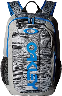 Enduro 20L Print 2.0 Backpack