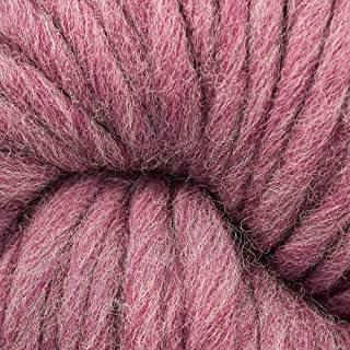 Cascade Magnum Yarn - 8242 Mulberry Flurry